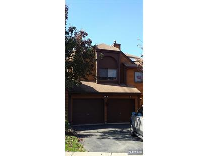 30 Powderhorn Dr Rockaway, NJ MLS# 1616184