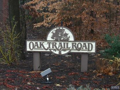 48 Old Quarry Rd Englewood, NJ MLS# 1616485