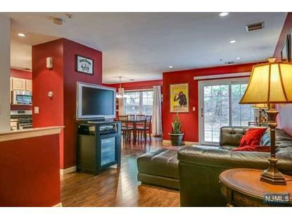 706 Buckland Ct Denville, NJ MLS# 1616489