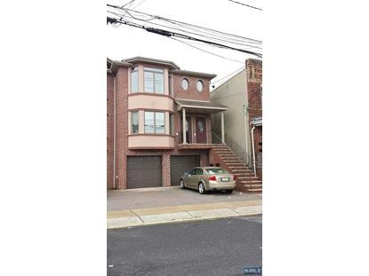 Address not provided Fairview, NJ MLS# 1616627