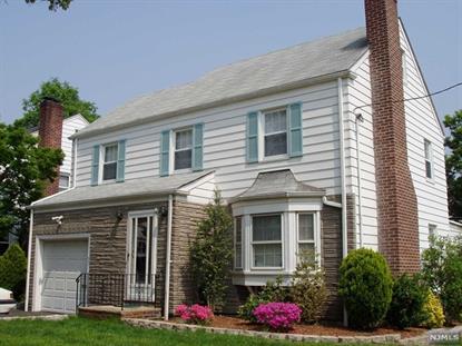 93 Elycroft Pkwy Rutherford, NJ 07070 MLS# 1616668