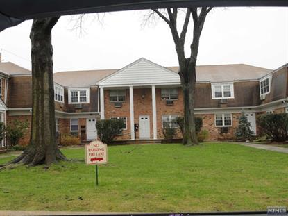145BB Fort Lee Rd Teaneck, NJ MLS# 1616813