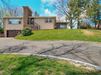 618 Highland Ave Little Falls, NJ MLS# 1617035