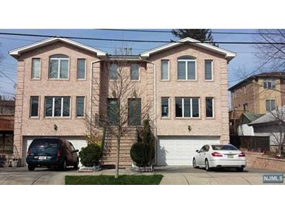 229 E Ruby Ave Palisades Park, NJ MLS# 1618275