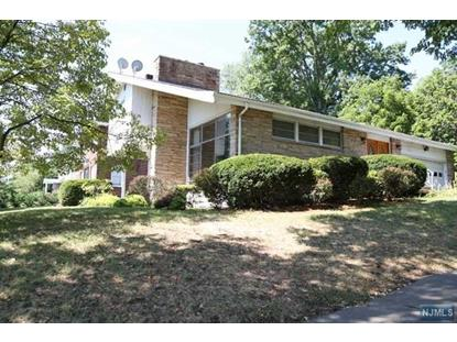 540 Passaic Ave Clifton, NJ MLS# 1619632