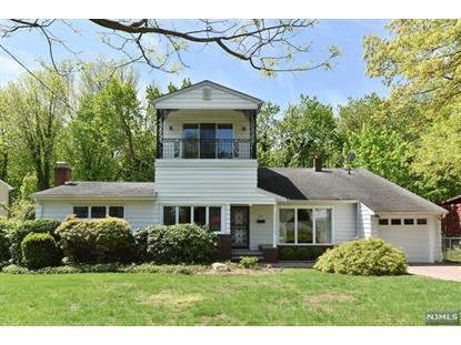 171 Valley Rd River Edge, NJ MLS# 1619787