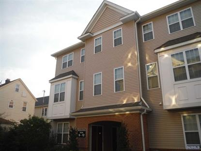 410 Howe Ave Passaic, NJ MLS# 1619893