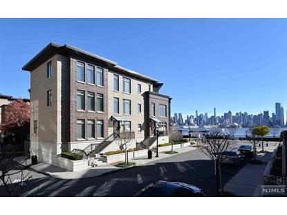 4 Oxford Lndg Weehawken, NJ MLS# 1620601