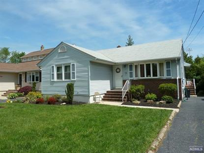 Address not provided Rutherford, NJ 07070 MLS# 1620777