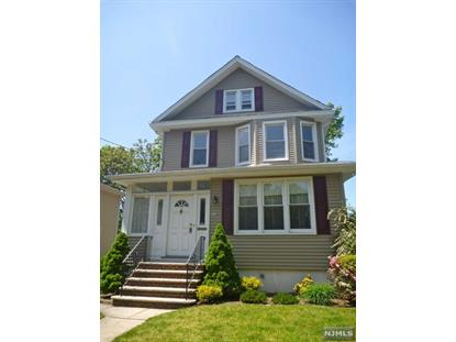 Address not provided Rutherford, NJ 07070 MLS# 1621101
