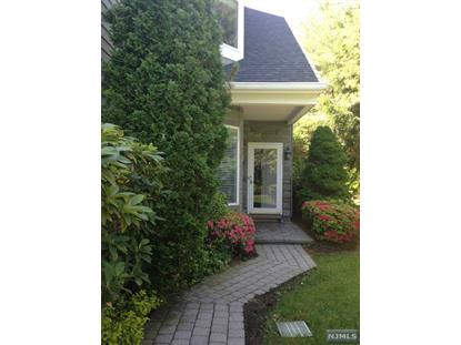 169 Brewster Rd Wyckoff, NJ MLS# 1621152