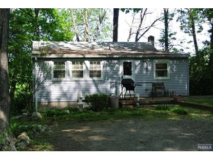 18 Greenwood Ave Haskell, NJ MLS# 1621517