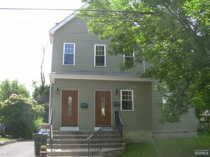 Address not provided Rutherford, NJ 07070 MLS# 1621632