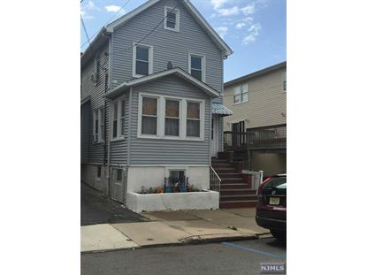 342 9th St Fairview, NJ MLS# 1621777