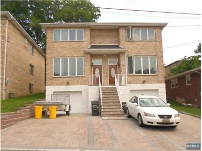 520 Glen Ave Palisades Park, NJ MLS# 1621784