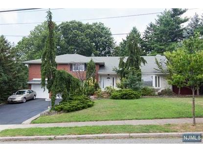 96 Vincent Dr Clifton, NJ MLS# 1622303