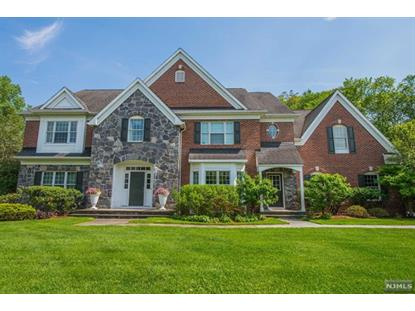 532 Old Post Rd Wyckoff, NJ MLS# 1622486
