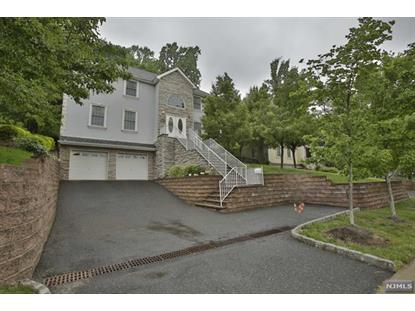 362 Valley Rd Clifton, NJ MLS# 1622858