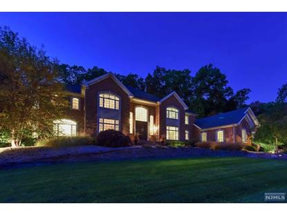 3 Briarcliff Rd Montville Township, NJ MLS# 1622956