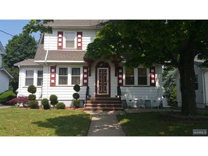 1048 Bertram Ter Union, NJ MLS# 1622990