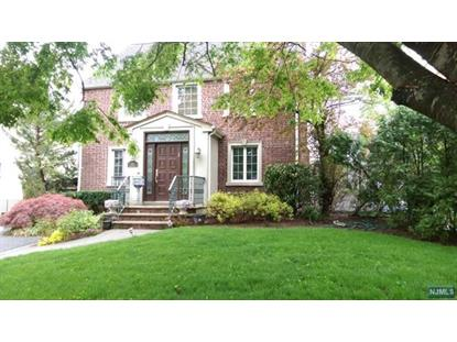 422 Edgewood Ave Teaneck, NJ MLS# 1623525