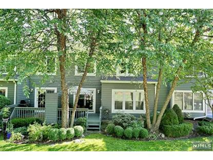 502 Barrister Ct Wyckoff, NJ MLS# 1623595