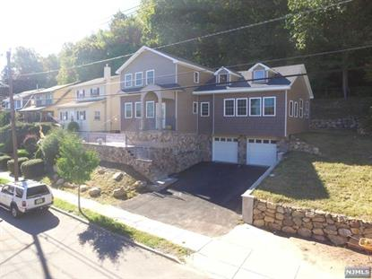15 Thomas St Clifton, NJ MLS# 1623653