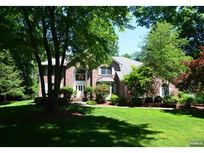 11 Canterbury Rd Norwood, NJ MLS# 1623735