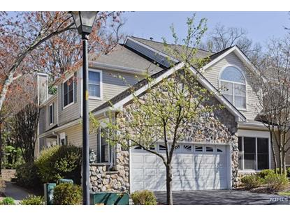 19 Winged Foot Dr Livingston, NJ MLS# 1623886