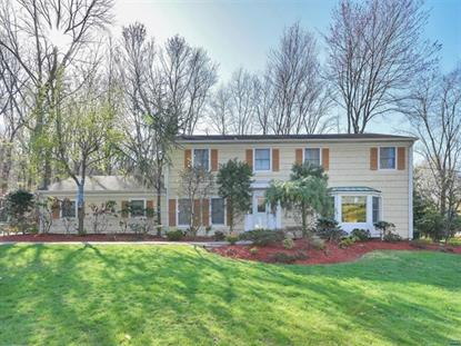1 Frasco Ln Norwood, NJ MLS# 1624021