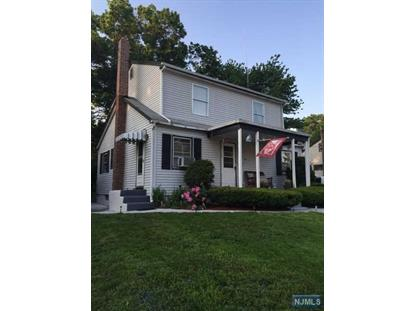 32 Lakeside Ave Haskell, NJ MLS# 1624146