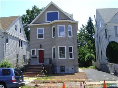 81 Chestnut St Rutherford, NJ 07070 MLS# 1624228