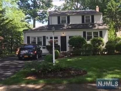 804 Millbrook Rd River Edge, NJ MLS# 1624229
