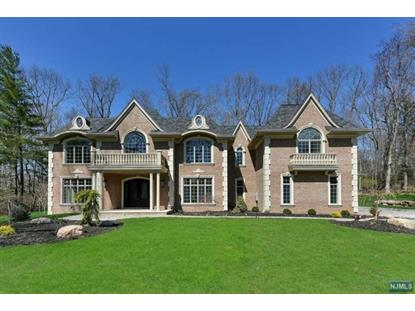 69 Locust Ln Upper Saddle River, NJ MLS# 1624253