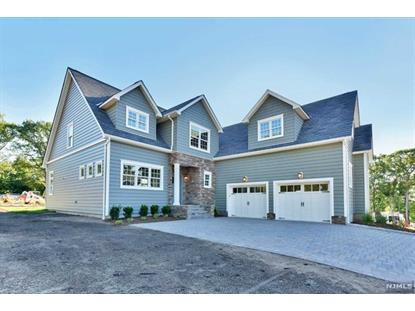 6 Mountain Top Ter Little Falls, NJ MLS# 1624481