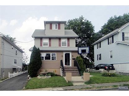691 Probst Ave Fairview, NJ MLS# 1624851
