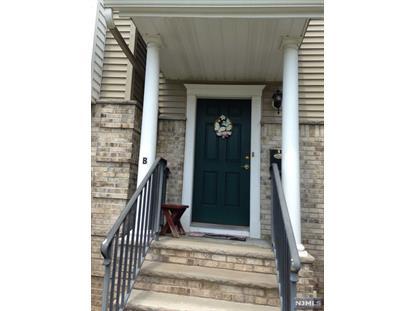 120 Chestnut St Rutherford, NJ 07070 MLS# 1625450