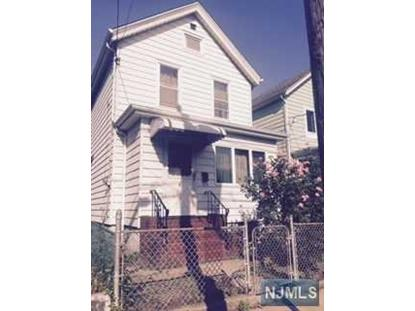 10 Cambridge Ave Garfield, NJ MLS# 1625685