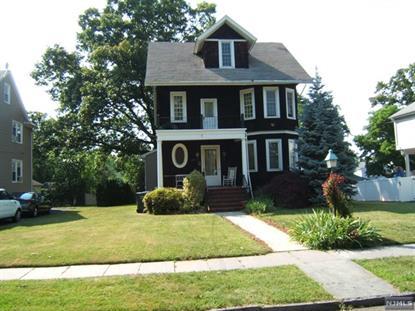176 Carmita Ave Rutherford, NJ 07070 MLS# 1625781