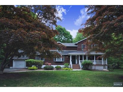 281 Park Ave Allendale, NJ MLS# 1625845