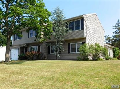 114 Lincoln Ave Saddle Brook, NJ MLS# 1626375