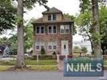 32 Jackson Ave Rutherford, NJ 07070 MLS# 1626400