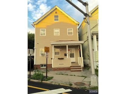 98 Midland Ave Garfield, NJ MLS# 1626471