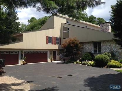 92 Spring Valley Rd Paramus, NJ MLS# 1626541