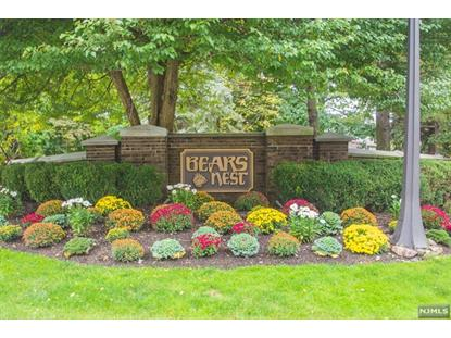 Address not provided Park Ridge, NJ MLS# 1626739