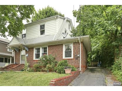 842 Bogert Rd River Edge, NJ MLS# 1627099