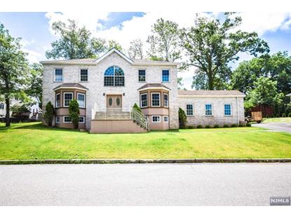 8 Marquerite Ct Little Falls, NJ MLS# 1627398