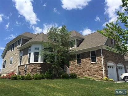 2 Witte Pl West Orange, NJ MLS# 1627890