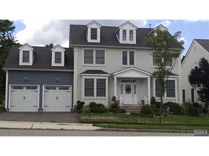 174 Woodland Ave East Orange, NJ MLS# 1627966