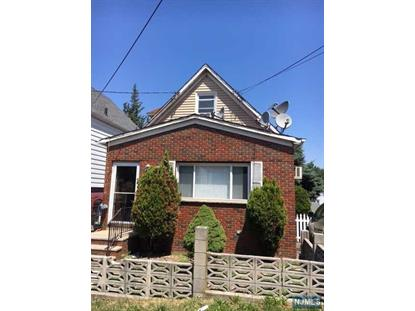 23 Dewey St Garfield, NJ MLS# 1628299